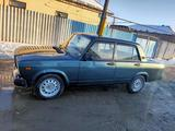 ВАЗ (Lada) 2107 2010 года за 700 000 тг. в Сарыагаш – фото 2