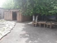Баня на дровах в Караганда