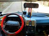 ВАЗ (Lada) 2110 (седан) 2000 года за 600 000 тг. в Караганда