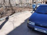 ВАЗ (Lada) 2110 (седан) 2000 года за 600 000 тг. в Караганда – фото 3