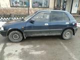 Daihatsu Charade 1994 года за 850 000 тг. в Баянаул