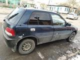 Daihatsu Charade 1994 года за 850 000 тг. в Баянаул – фото 2