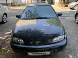 Chevrolet Cavalier 1995 года за 650 000 тг. в Алматы