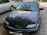 Chevrolet Cavalier 1995 года за 650 000 тг. в Алматы – фото 2