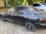 Chevrolet Cavalier 1995 года за 650 000 тг. в Алматы – фото 3