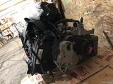 Двигатель Volkswagen Passat b6 2.0 fsi BVY 150 л/с за 327 226 тг. в Челябинск