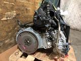 Двигатель Volkswagen Passat b6 2.0 fsi BVY 150 л/с за 327 226 тг. в Челябинск – фото 2