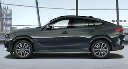 BMW X6 2021 года за 47 744 000 тг. в Усть-Каменогорск – фото 3