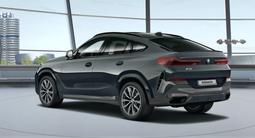 BMW X6 2021 года за 47 744 000 тг. в Усть-Каменогорск – фото 4