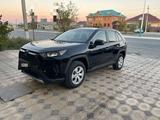 Toyota RAV 4 2019 года за 15 500 000 тг. в Кызылорда – фото 3