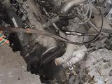 Двигатель в сборе за 1 111 тг. в Шымкент – фото 3