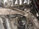 Двигатель в сборе за 1 111 тг. в Шымкент – фото 5