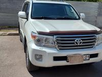 Toyota Land Cruiser 2014 года за 22 500 000 тг. в Нур-Султан (Астана)