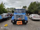 ЗиЛ  45065 1996 года за 3 200 000 тг. в Костанай