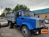 ЗиЛ  45065 1996 года за 3 200 000 тг. в Костанай – фото 2