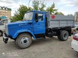ЗиЛ  45065 1996 года за 3 200 000 тг. в Костанай – фото 3