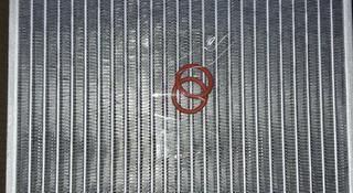 Радиатор печки за 222 тг. в Семей
