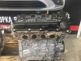 Двигатель PE 2.0 Mazda за 350 000 тг. в Нур-Султан (Астана)