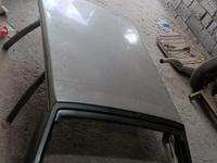 Крыша на ВАЗ 2114 за 15 000 тг. в Караганда
