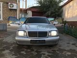 Mercedes-Benz S 420 1997 года за 3 000 000 тг. в Шымкент