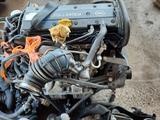 Контрактный ДВС на Опель Vektra B Z 22 SE за 250 000 тг. в Алматы – фото 3