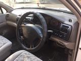 Nissan R'nessa 1997 года за 3 000 000 тг. в Алматы