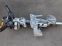 Ремонт рулевой колонки Land Cruiser 200 и LX570 в Актау