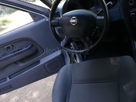 Nissan Xterra 2002 года за 3 600 000 тг. в Караганда – фото 11