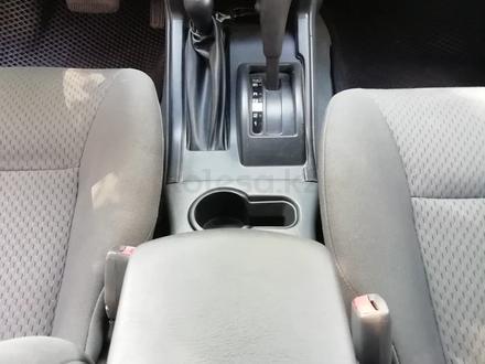Nissan Xterra 2002 года за 3 600 000 тг. в Караганда – фото 12