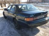 Toyota Camry 1994 года за 1 800 000 тг. в Павлодар – фото 4