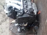 Двигатель 4g93 за 70 000 тг. в Талгар