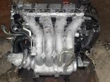 Двигатель 4g93 за 70 000 тг. в Талгар – фото 2
