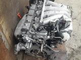 Двигатель 4g93 за 70 000 тг. в Талгар – фото 3