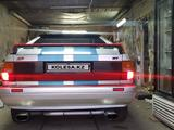 Audi 80 1983 года за 1 800 000 тг. в Балхаш – фото 2