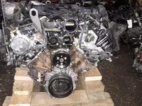 Двигатель за 7 000 тг. в Нур-Султан (Астана)