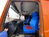 МАЗ  6501в5 2014 года за 12 500 000 тг. в Кызылорда
