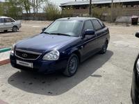 ВАЗ (Lada) 2172 (хэтчбек) 2012 года за 1 700 000 тг. в Семей