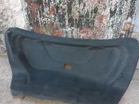 Обшивка крышки багажника за 8 000 тг. в Караганда
