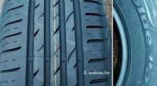 Nexen n-blue hd plus 185/70/14 за 13 500 тг. в Алматы