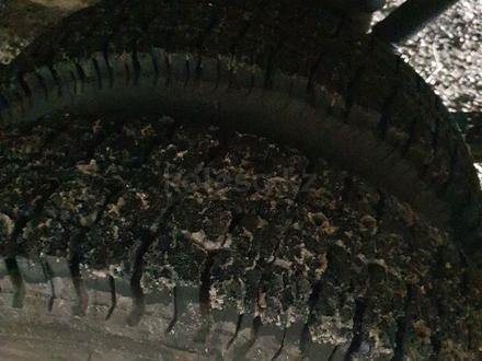 ГАЗ ГАЗель 2013 года за 5 500 000 тг. в Алматы – фото 10