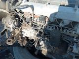 Двигатель ямз 651 Рено в Костанай