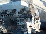 Двигатель ямз 651 Рено в Костанай – фото 2