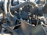 Двигатель ямз 651 Рено в Костанай – фото 3