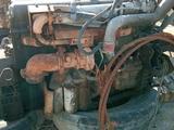 Двигатель ямз 651 Рено в Костанай – фото 4