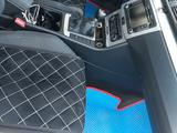 Volkswagen Passat CC 2011 года за 4 000 000 тг. в Алматы