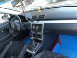 Volkswagen Passat CC 2011 года за 4 000 000 тг. в Алматы – фото 4
