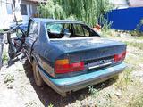 BMW 525 1992 года за 400 000 тг. в Алматы – фото 4