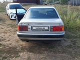 Audi 100 1993 года за 1 500 000 тг. в Уральск – фото 4
