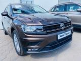 Volkswagen Tiguan 2020 года за 13 000 000 тг. в Нур-Султан (Астана)