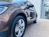 Volkswagen Tiguan 2020 года за 13 000 000 тг. в Нур-Султан (Астана) – фото 3